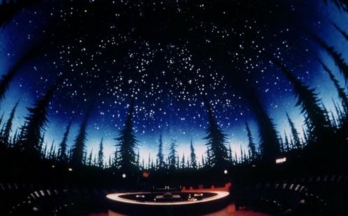 1-Planetarium.jpg