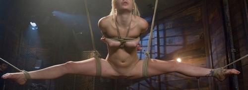 bondage-15.jpg