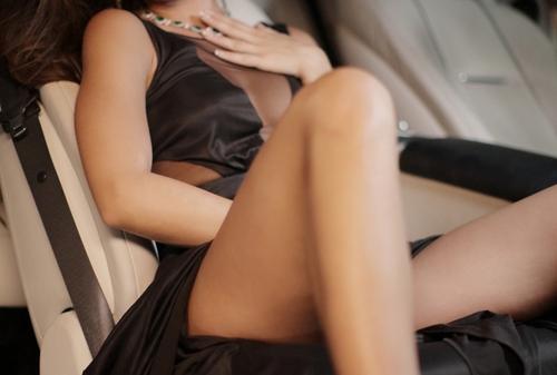 sex-in-car28.jpg
