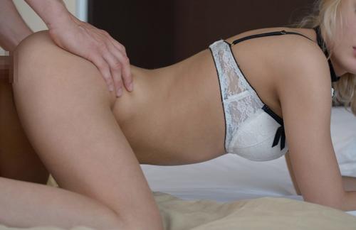 sex-pics214.jpg
