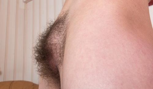 1-hair-192.jpg