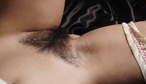1-hair-242.jpg