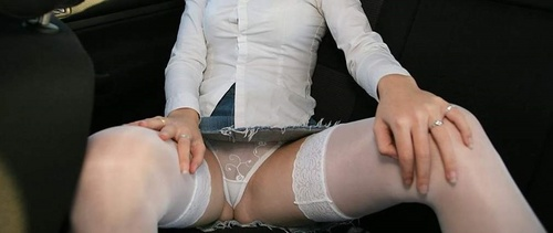 up skirt155.jpg