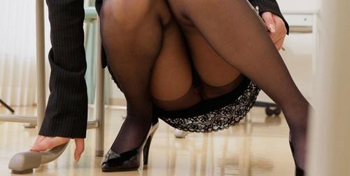 up skirt156.jpg